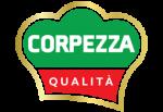 corpeza2021